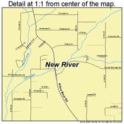 map of rivers in arizona new river az pictures posters news and on your