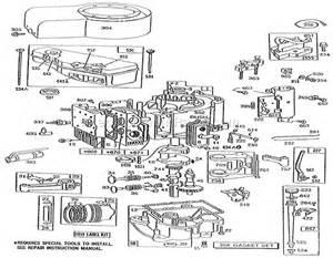 wheel onan 20 hp wiring diagram wheel get free image about wiring diagram
