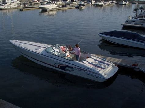formula boats for sale chicago 35 formula 2006 chicago illinois sold on 2018 05 02 by