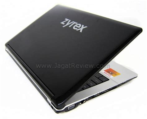 Keyboard Laptop Zyrex Ellipse zyrex ellipse le4541 notebook murah dan lengkap dari indonesia my