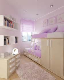 girls small bedroom ideas best 25 light purple bedrooms ideas on pinterest light