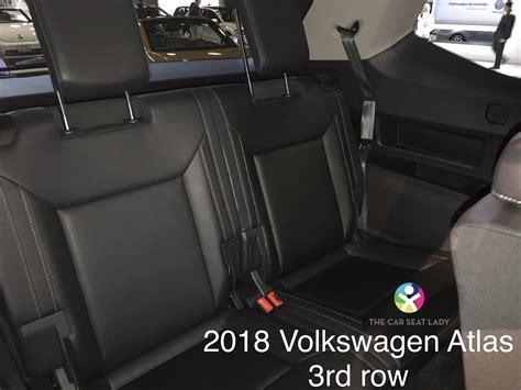 volkswagen atlas 7 seater 100 volkswagen atlas 7 seater vw atlas 2017 review