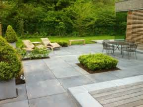 rev 234 tement terrasse 57 id 233 es d inspiration pour les sols