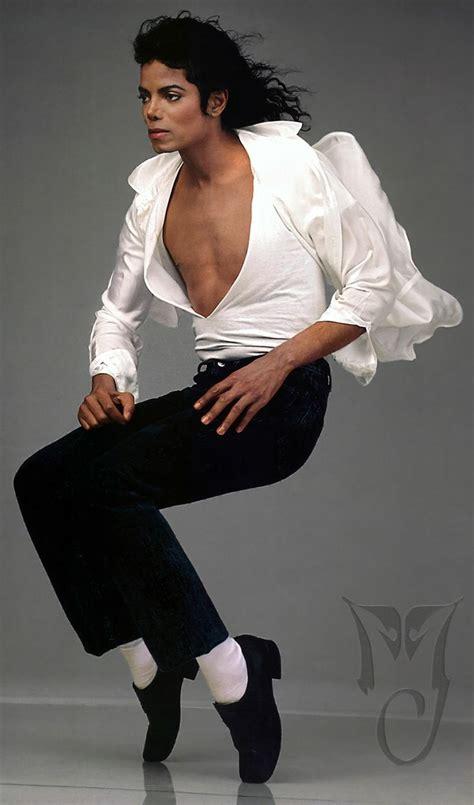 michael jackson choreographer biography michael jackson dance moves michael jackson best dance