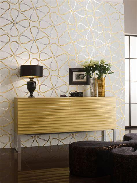 modern tile designs amp tile interior design ideas by trend