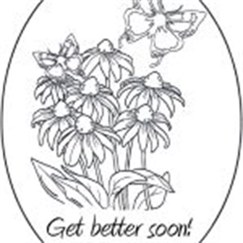 disney get well soon coloring pages tinker bell coloring pages gif 1169 215 827 pixels