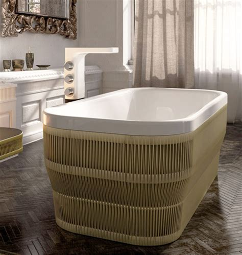 unique bathtubs ellergy more unique bathtubs