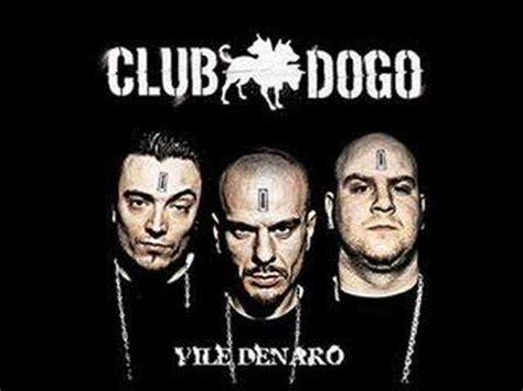chissenefrega testo club dogo mi 3 rap doovi