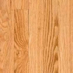 blc hardwood flooring unfinished natural red oak 3 4 in