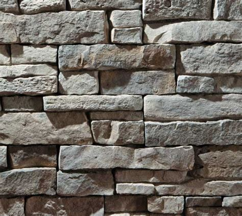 Muro In Mattoni realizzare un muro in finti mattoni