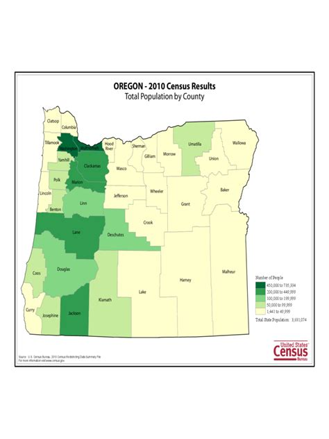 map of oregon population oregon map template 8 free templates in pdf word excel