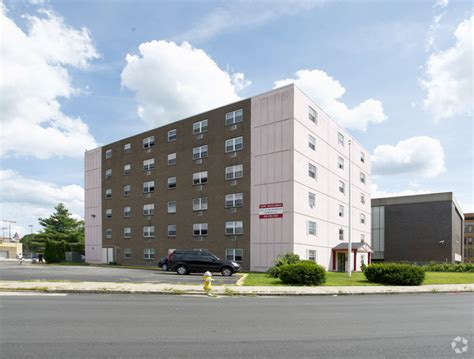 3 bedroom apartments in lawrence ma 2 bedroom apartments in lawrence ma 86 andover st lawrence