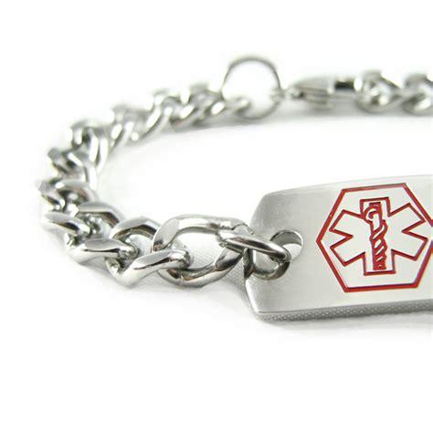 health bracelet identity bracelet other mobility disability