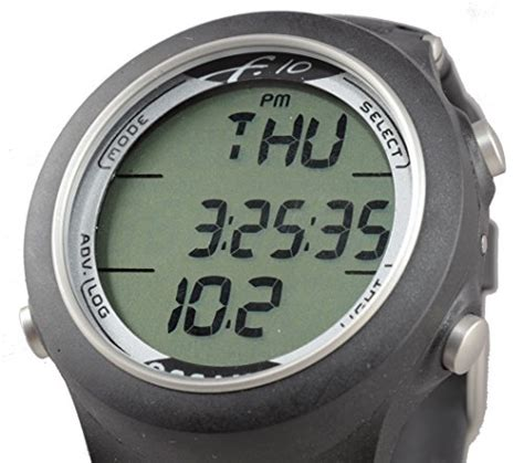 oceanic dive watches oceanic f 10 free diving v3 store