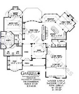 Luxury Master Bedroom Floor Plans by Gallery For Gt Luxury Master Bedroom Floor Plans