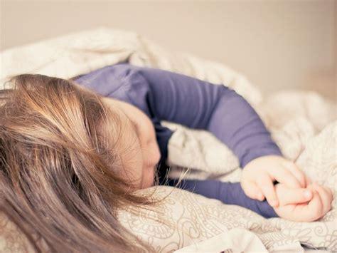 schlafen haie la paura di addormentarsi nei bambini mamma che gioia