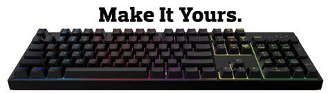 Keyboard Gaming Pb cherry mx silver gaming keyboards at pb tech pbtech co nz