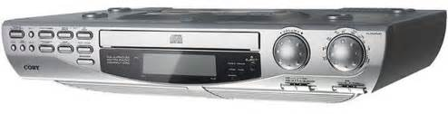 the cabinet cd player radio cabinet radio cd player