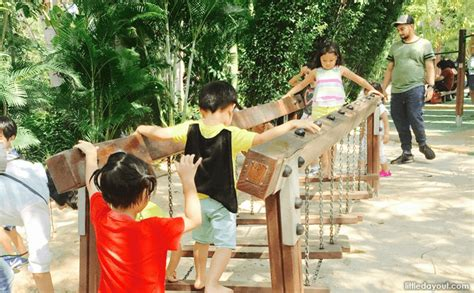 day  guide  playgrounds  singapore
