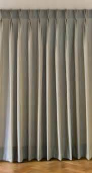 Black Pinch Pleat Curtains Les 197 Meilleures Images 224 Propos De Curtains Sur