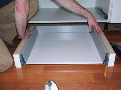 toe kick drawer kit 24 best ideas about toe kick drawers kitchen on