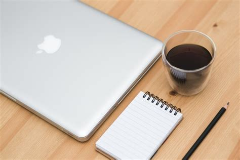 macbook wallpaper coffee roaster life how to market your coffee and define a