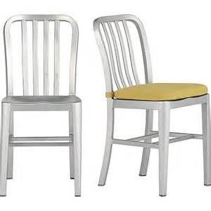 ikea kitchen table chairs  ikea kitchen table chairs outstanding ikea kitchen tables and chairs