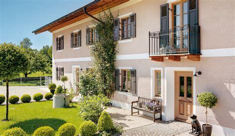 fenster landhausstil fenster landhausstil home design und m 246 bel interieur