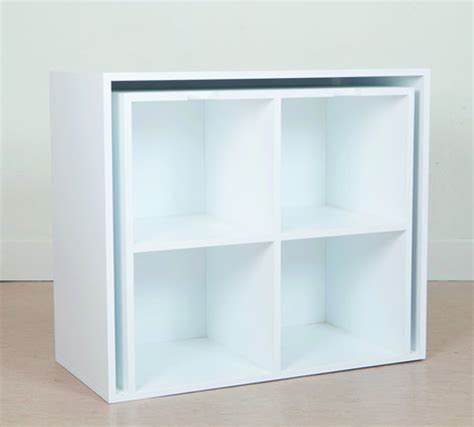 decors 187 archive 187 innovative bookcase with
