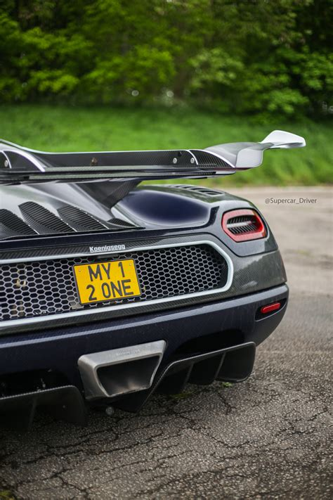 koenigsegg vancouver koenigsegg one 1 breaks vmax200 speed record thrice in