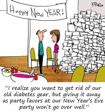 can you clean on new year sunday funnies out with the