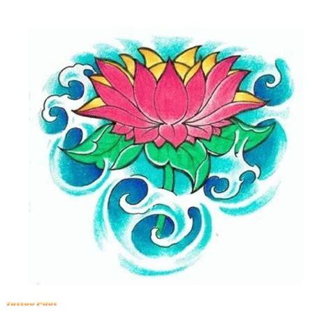 flower design images tattoopilot com flower tattoo designs tattoos tattoo