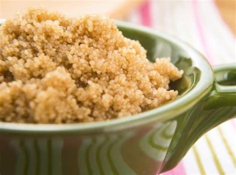 amaranto ricette cucina come utilizzare l amaranto in cucina non sprecare