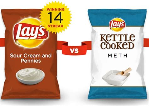 Lays Chips Meme - itt funny lays request a flavor ign boards
