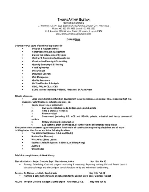 sle resume word doc 28 images doc resume format and 28 images sle resume document 28 images