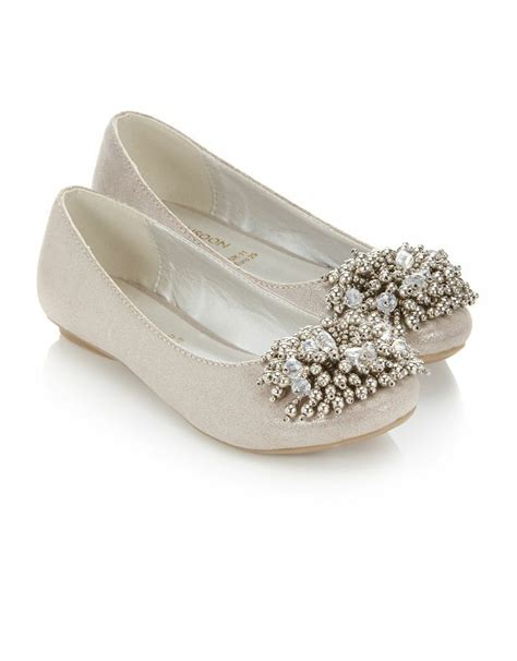 monsoon flower shoes monsoon flower shoes 28 images flower shoes monsoon