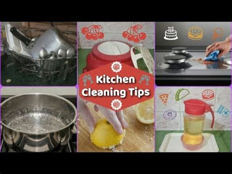 kitchen tips in hindi 16 amazing kitchen cleaning tips useful tips tricks