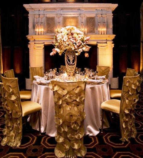 17 best ideas about modern wedding decor on