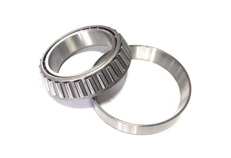 Bearing Taper 32013 auto bearings products taizhou kingsun import and