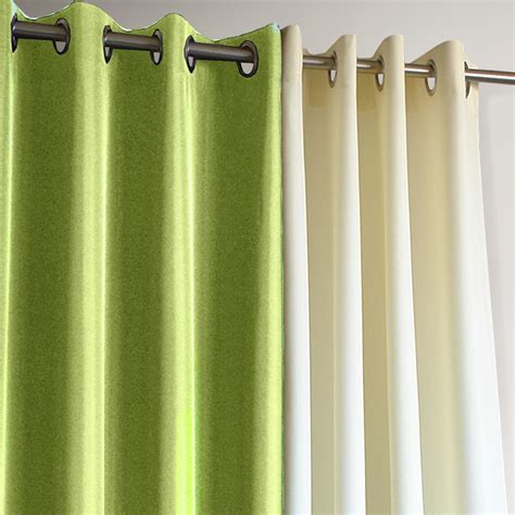 outdoor grommet curtains green gazebo grommet top outdoor curtain world market