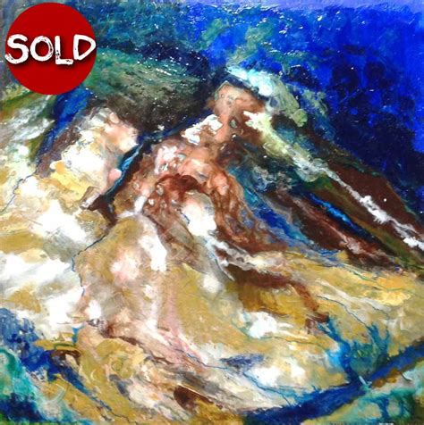 acrylic painting sale buy for sale brisbane artist acrylic