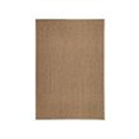 ikea sisal rug ikea osted rug flatwoven polyester edging osted rug flatwoven natural 133x195 cm ikea