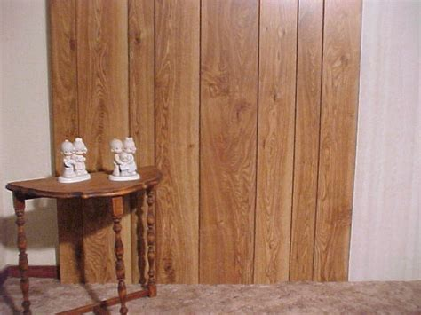 panelled walls painting texturing paneled walls mobile home repair