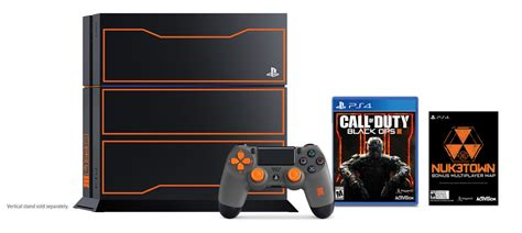 ps3 console gamestop image gallery gamestop ps4
