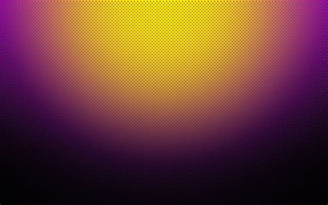 design own background free abstract background images mega bundle and resources