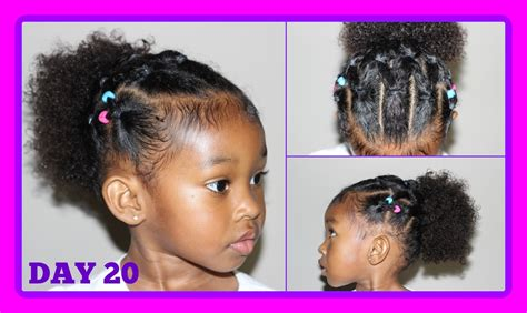 adorable hairstyles for curly short hair 2 yearolds cute hairstyle for curly hair kids 30 days of hairstyles