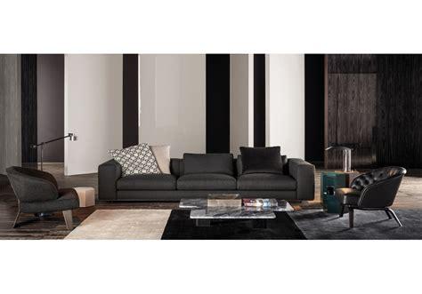 rivestire divano costo rifoderare divano costo finest ricoprire divano in pelle
