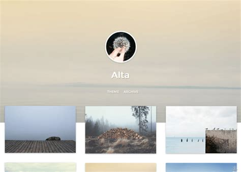 tumblr themes quadro tumblr love media tumblr modern tumblr themes love
