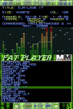 j2me themes download j2me games download