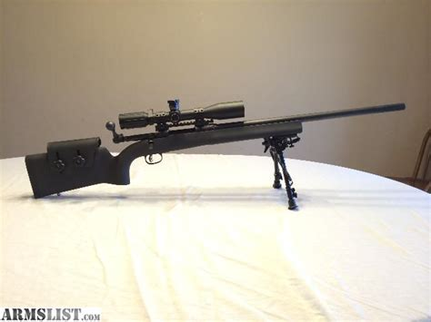 fcp hs precision stock adjustable cheek install pic heavy armslist for sale savage 10fcp le hs precision stock